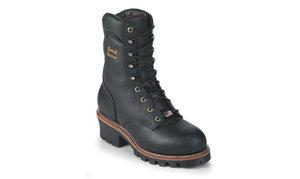 9a6fc77cea3 MEN — Route 5 Boots & Shoes