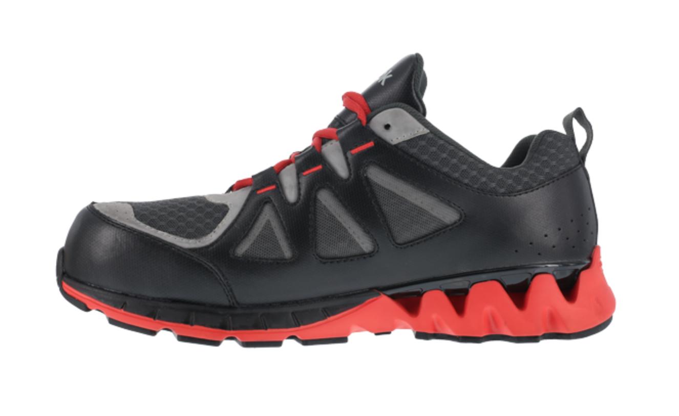 ac52556ba366dc Reebok ZigKick Work RB3000 — Route 5 Boots   Shoes