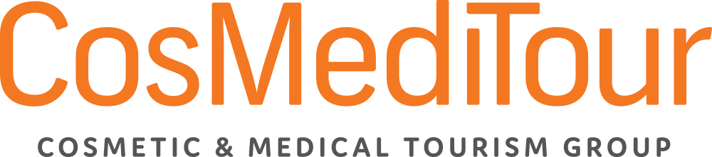 CMT_2017_Logo.png