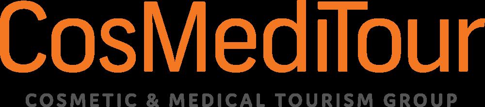 CMT_2017_Logo (1).png