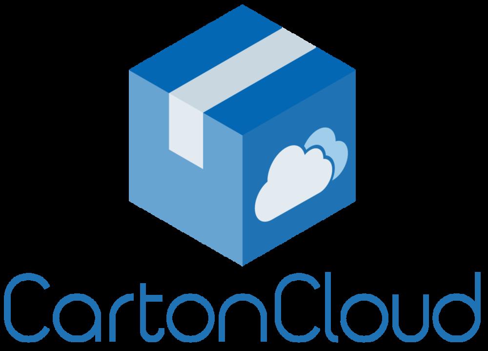 CartonCloud_Logo.png