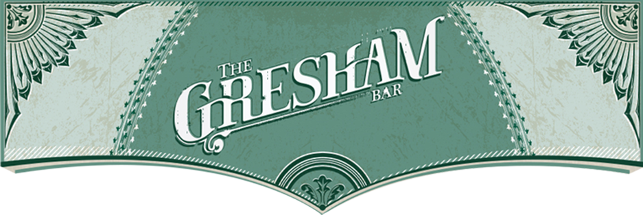 The Gresham .png