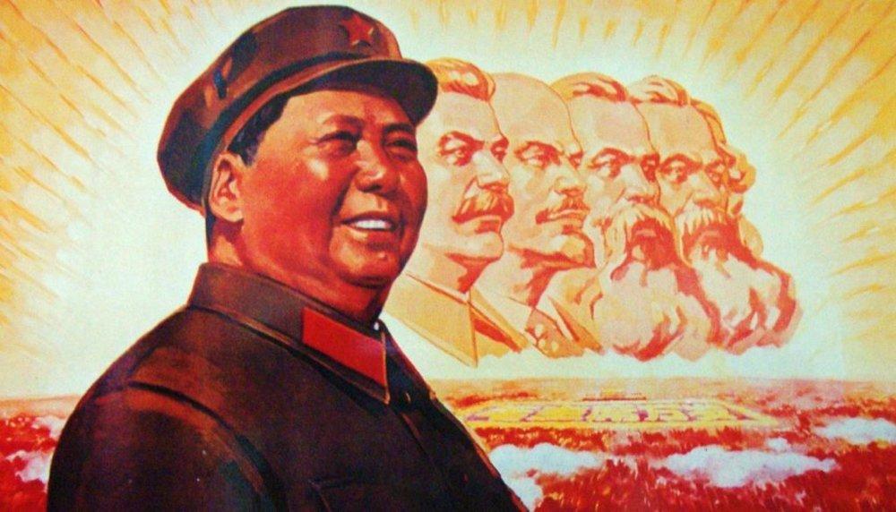Mao-1024x586.jpg