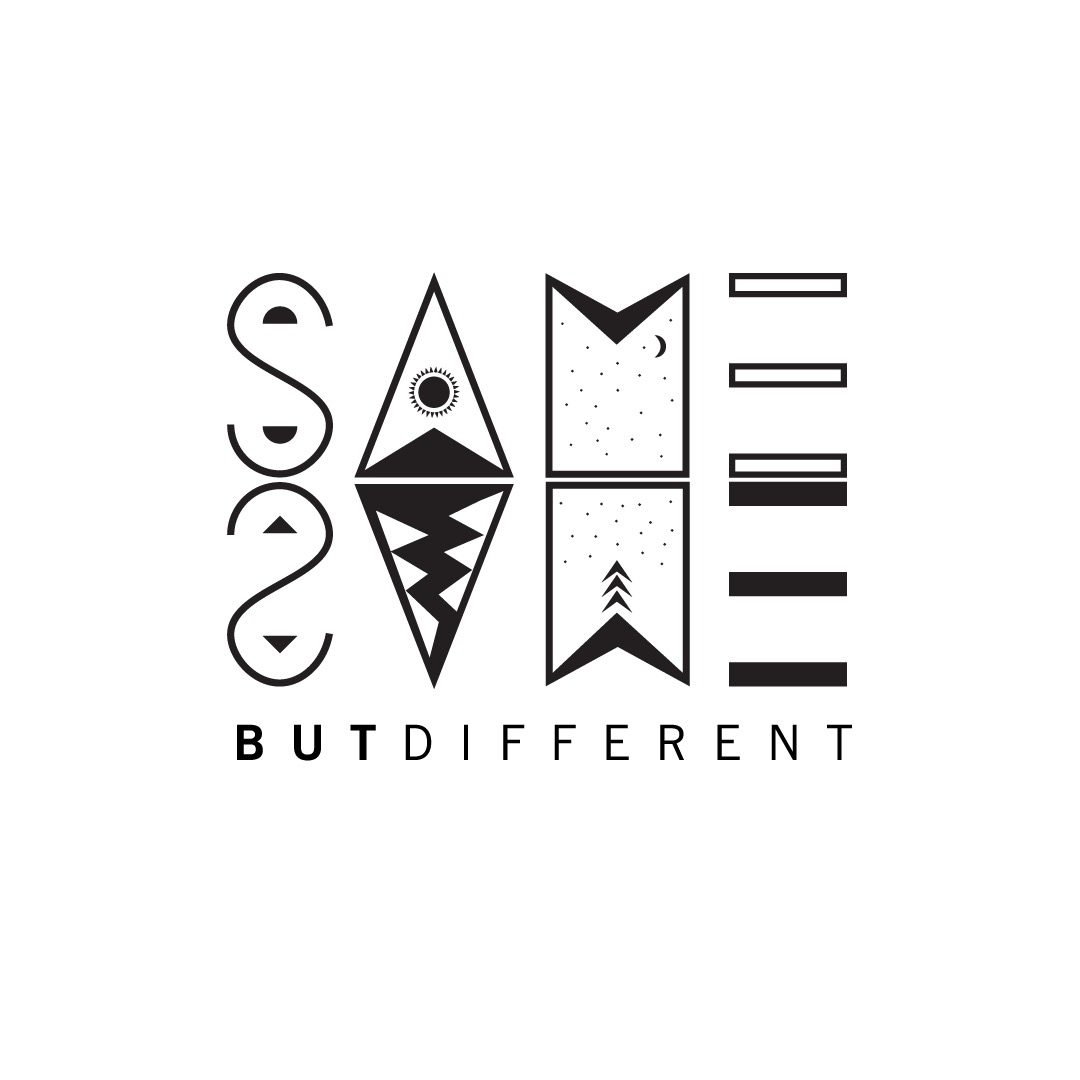 Same Same But Different | Southern California Music and Arts Festival