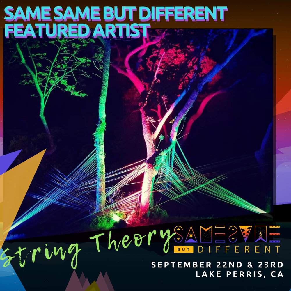 String Theory - Artist Promo Card.jpg