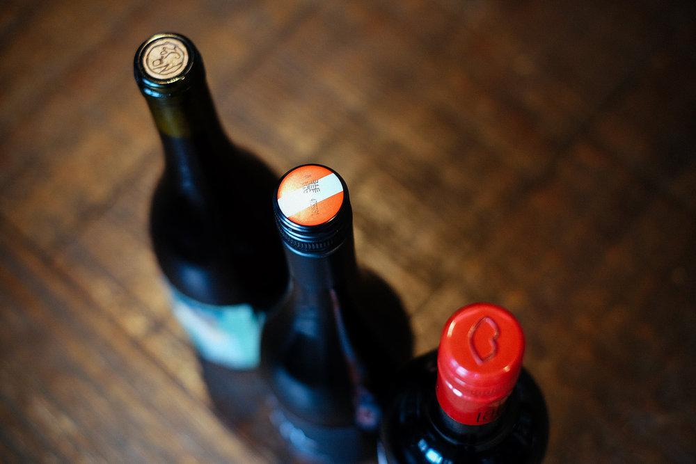 TBH_Autumn-in-a-Bottle-7.jpg