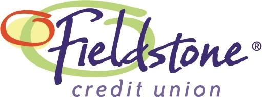 Fieldstone Credit Union.jpeg