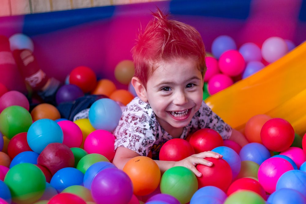 child ball pit.jpg