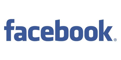 Facebook - Program Gallery Logo.jpg