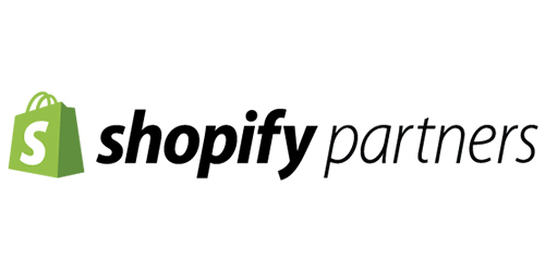 Shopify Partner - Program Gallery Logo.jpg