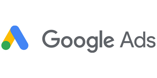 Google Ads - Program Gallery Logo.jpg