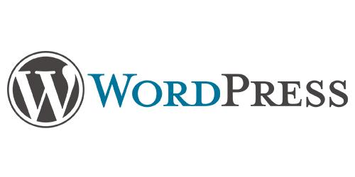 WordPress - Program Gallery Logo.jpg