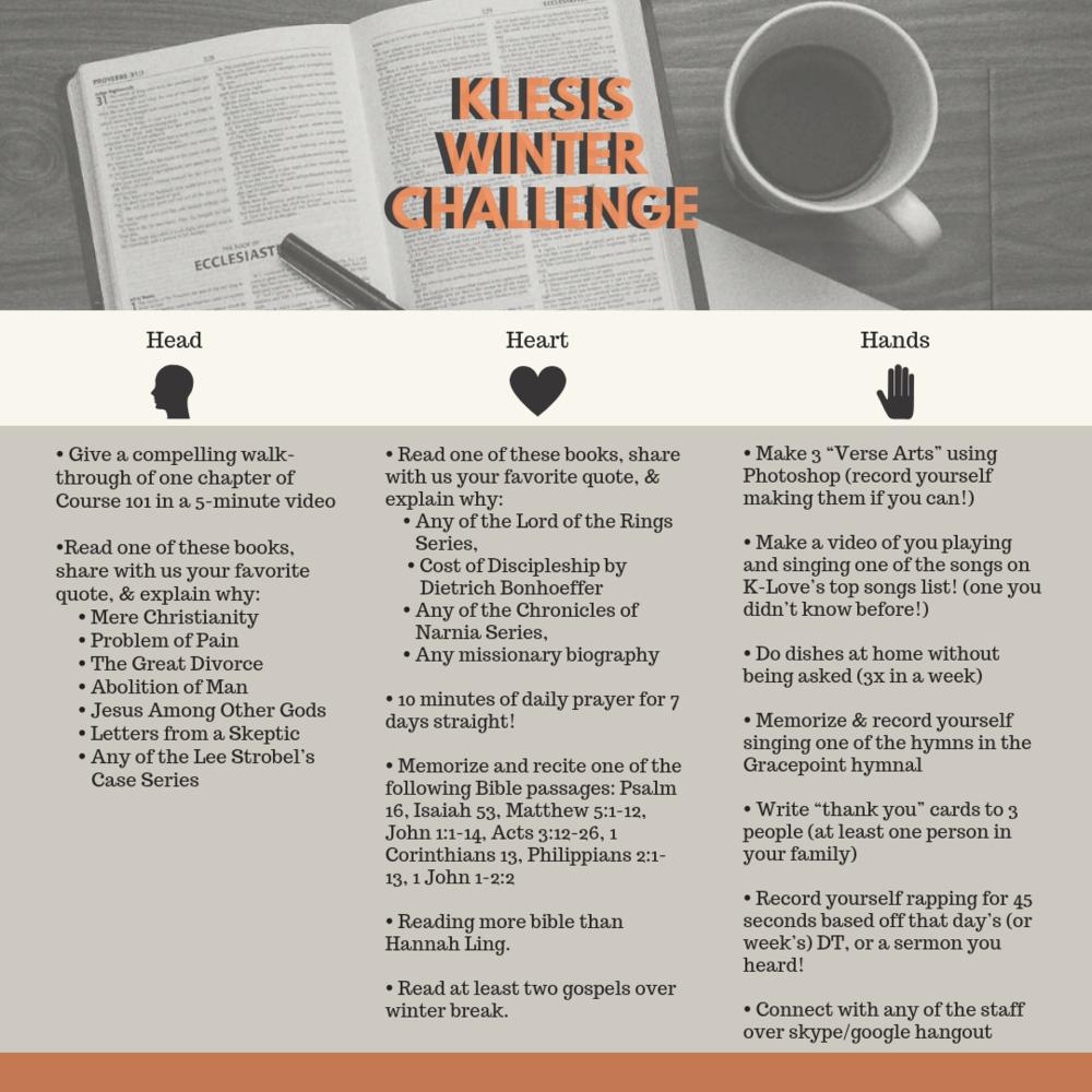 Instagram Klesis winter challenge (1).png
