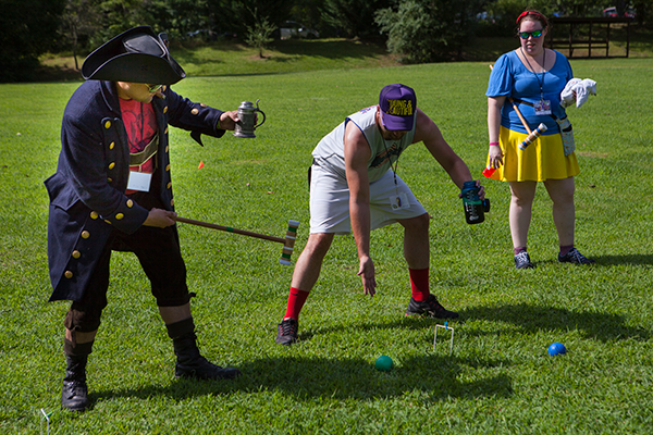 beer-croquet.png