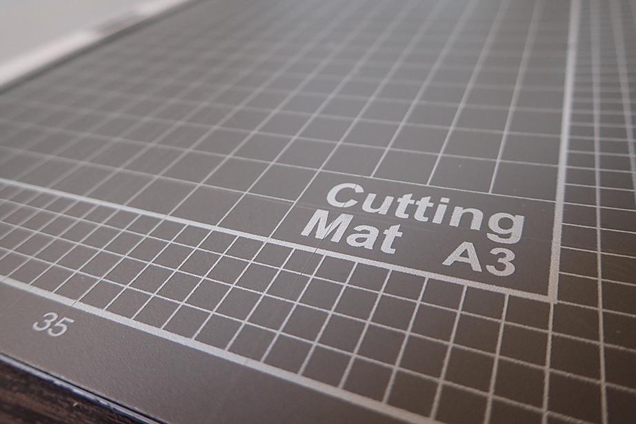 cutting-mat.jpg