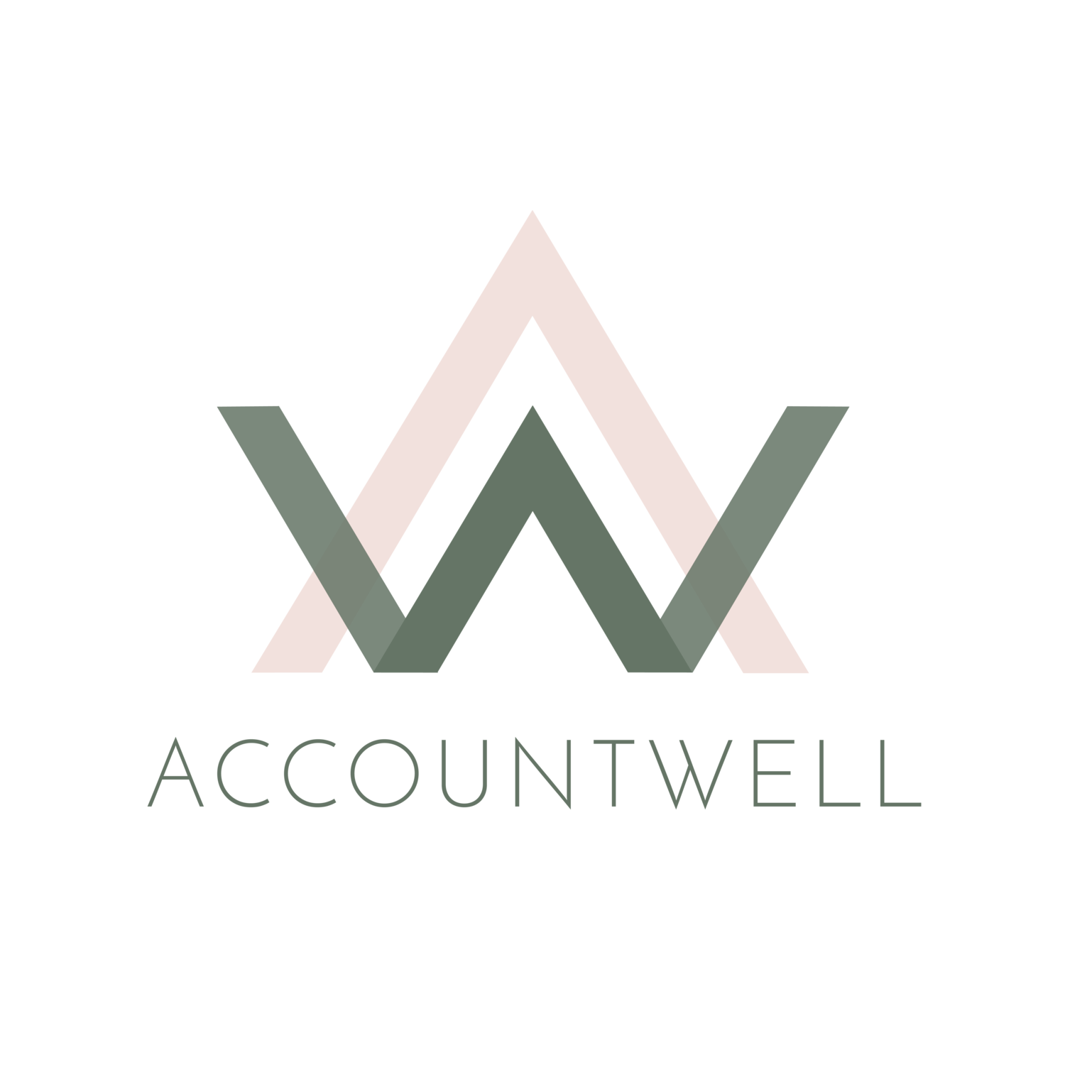 Accountwell Co.