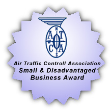 01 awards_atca.jpg