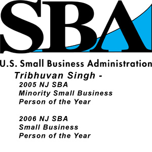 03 awards_sba.jpg