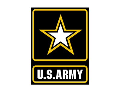 10 ArmyLogo.png