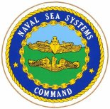 14 navy-sea.jpg