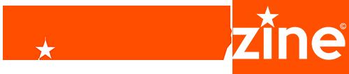 jammerzinelogo2016-500.png