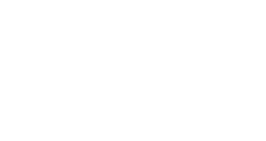 schecter_white.png