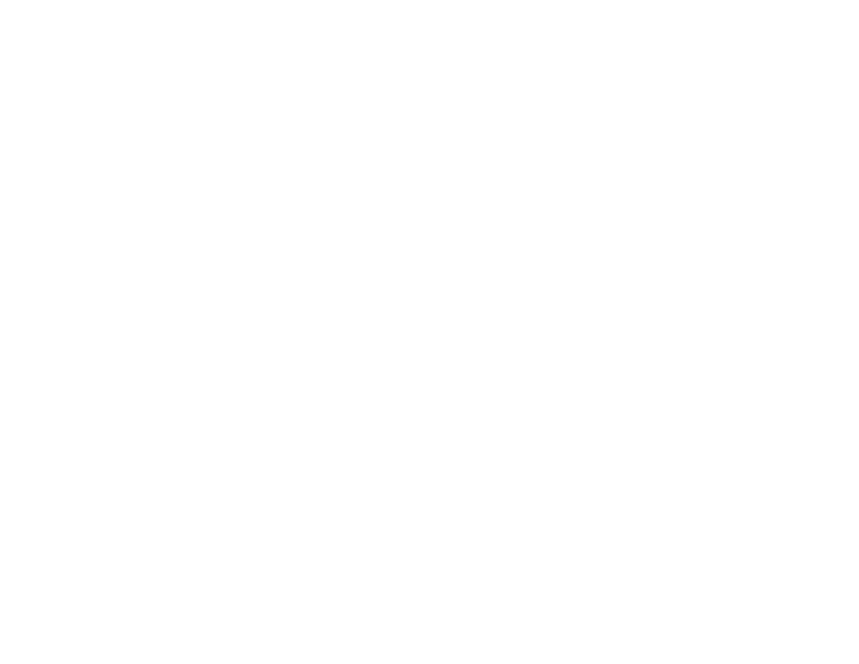 The 1894 Lodge