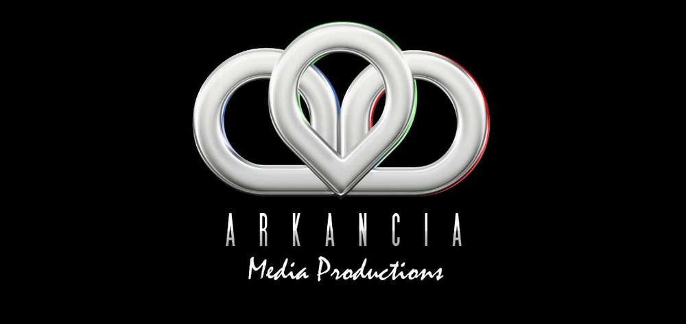 ARKANCIA Media Produactions LOGO.jpg