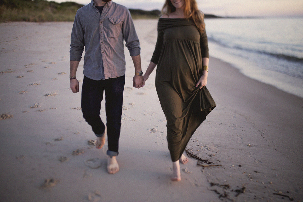 allie wilson photography nj photographer new jersey lifestyle maternity family portrait