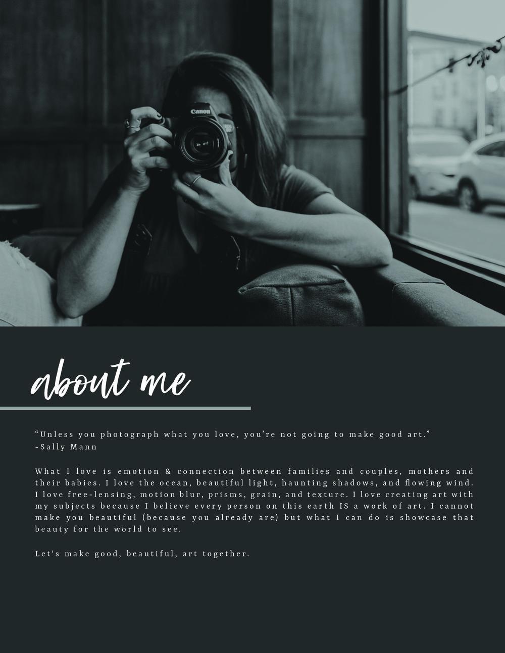 allie wilson photography nj new jersey lifestyle photographer
