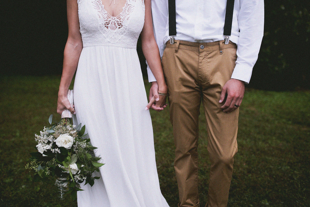 allie wilson weddings 52.jpg