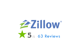 Zillow Tyson Robinson