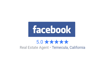Copy of Facebook Tyson Robinson Realtor
