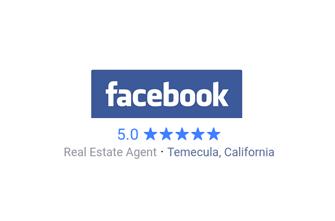 Facebook Tyson Robinson Realtor