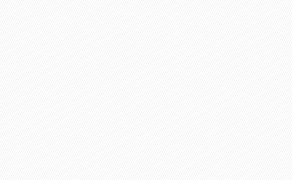 stripe+background-light+grey.png