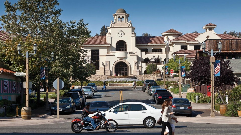 Temecula-Civic-Center.jpg