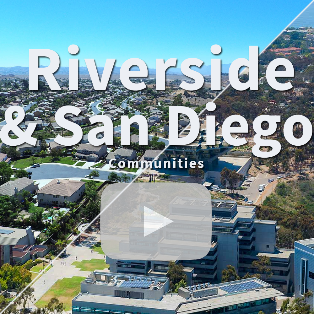 riverside and san diego videos.png
