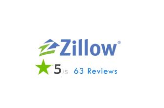 zillow reveiws tyson.png