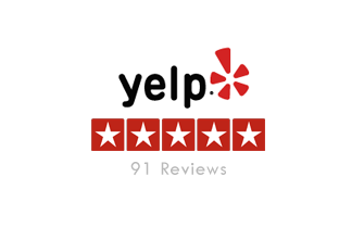 Yelp tyson Robinson.png