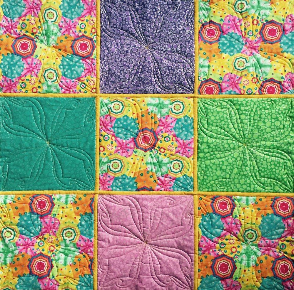 custom baby quilt.jpg