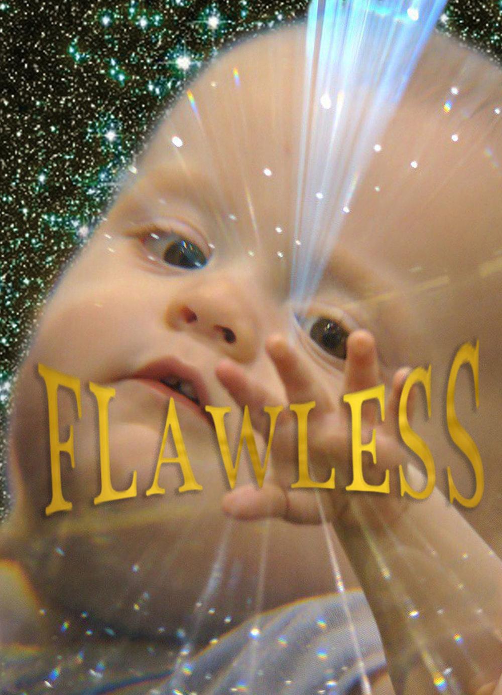 Flawless - single