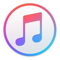 logo_apple_v5.jpg
