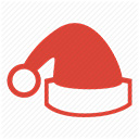 icon_santa_hat.jpg