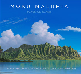 cover_mokumaluhia.jpg