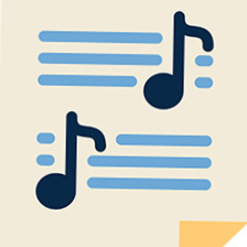 icon_sheet_music.jpg