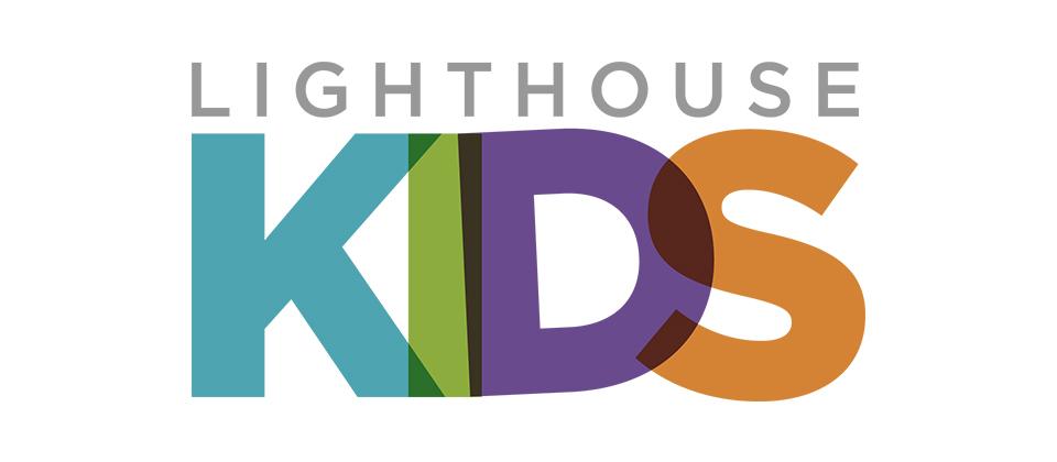 LighthouseKids_2018_Logo_960x420_WEB.jpg