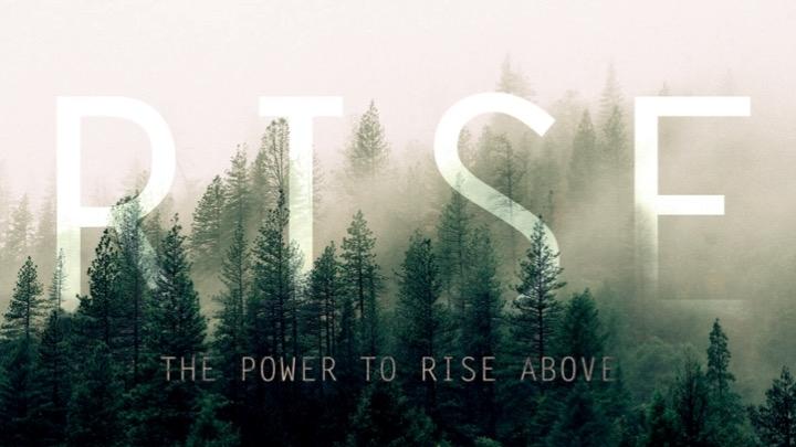 Rise (April-May 2018)