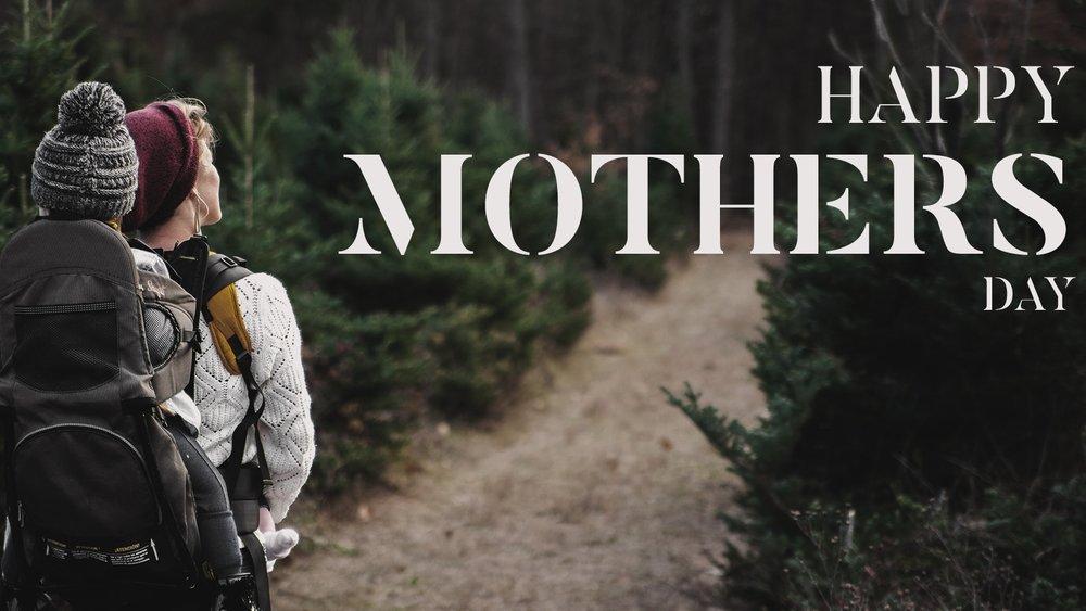 MothersDay2018_artboards_1920x1080_TV.jpg