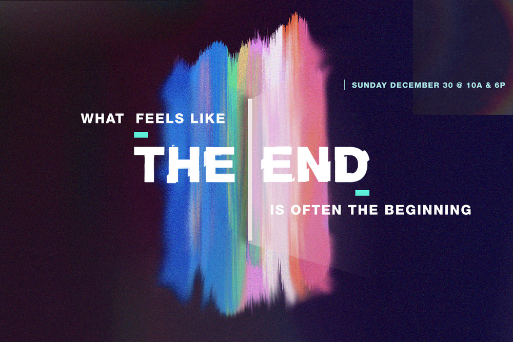 The End 2018_Message_12x18.jpg