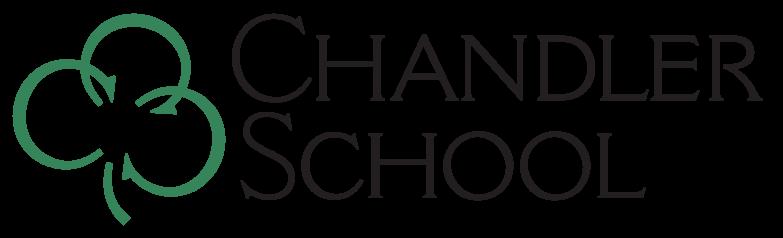 Chandler_logo1 (1).png